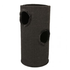 Krabton Tower - zwart