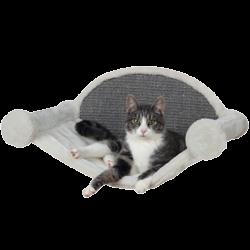 Kattenhangmatten_menu