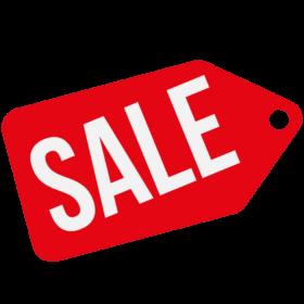Sale_menu